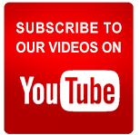 Click to subscribe to our youtube channel